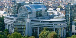 LE CONSEIL LOCAL DES JEUNES PART À BRUXELLES…