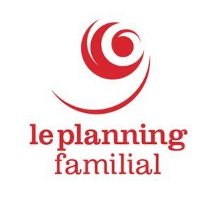 LE PLANNING FAMILIAL EST AU BIJ